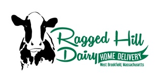 Ragged Hill Dairy