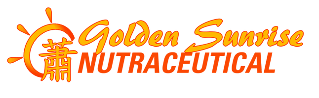 Golden Sunrise Nutraceutical