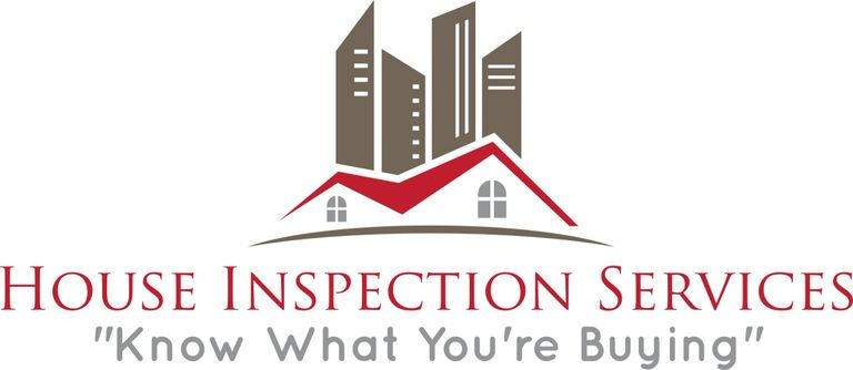 House Inspection Services is a professional Dallas Home Inspection company providing home inspection
