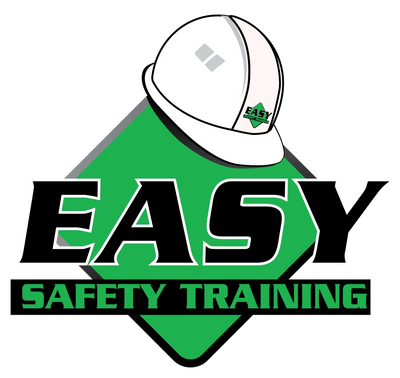Safety Training and Trainers