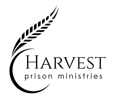 Harvest Prison Ministries