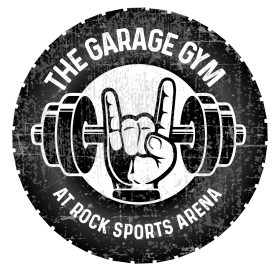 The Garage Gym