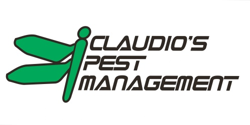 Claudio's Pest Management