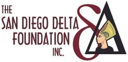 San Diego Delta Foundation