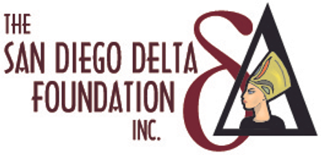 The San Diego Delta Foundation