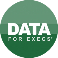 Data for Execs
