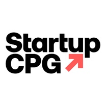 Startup CPG