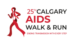 Calgary AIDS Walk & Run