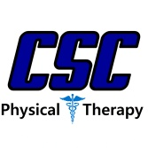 CSC Physical Therapy