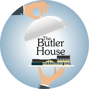 The Butler House