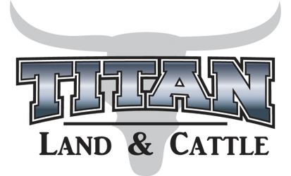 Titan Land & Cattle