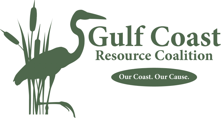 Gulf Coast Resource Coalition