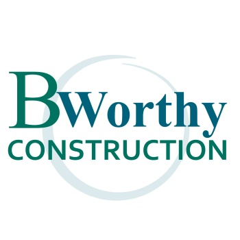 BWorthy - Construction + Remodeling + Renovation