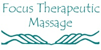 Focus Therapeutic Massage
