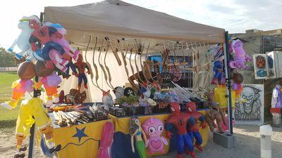 2021 Carter County Free Fair