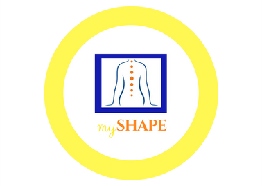 my SHAPE Self, Health and Personal Empowerment Joycelyn Wells Youtube mySHAPE with Joycelyn Love. Ha