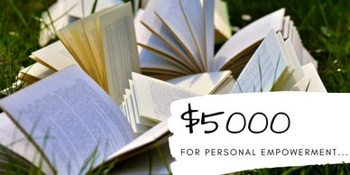 Publish for Personal Empowerment how much to publish a book? SHAPE Publishing Joycelyn Wells