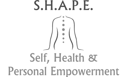 Self, Health and Personal Empowerment
