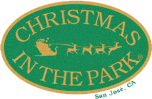 San Jose, Christmas in the Park, holiday traditions, Dr. Xmas