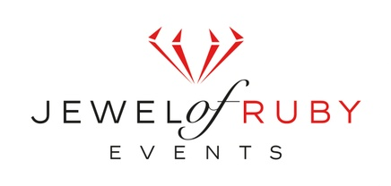 Jewel of Ruby Events llc.