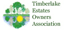 Timberlake Estates Owners Association (TEOA)
