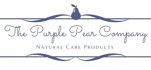 - The Purple Pear Company - Products for Your Life