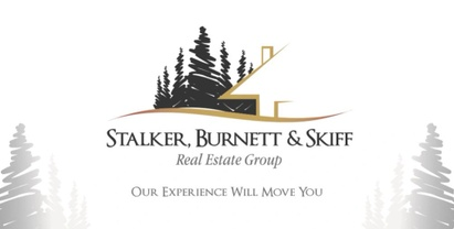 Stalker Burnett Real Estate Group