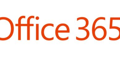 Small business support with Office 365
