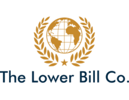 The Lower Bill Marketing Company