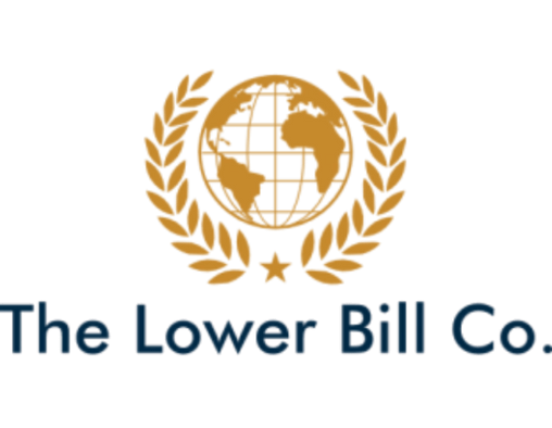 The Lower Bill Company Inc.