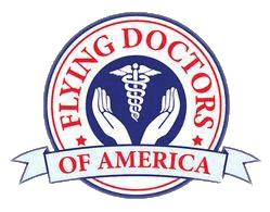 Flying Doctors Of America