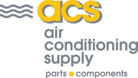 AC Supply LLC