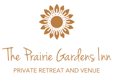 The Prairie Gardens Inn
