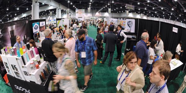 exhibitions, trade shows, international, business