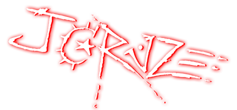 J Crvze Official Webpage