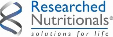 Researched Nutritionals supplements