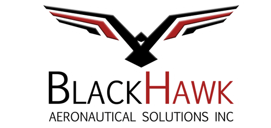 BlackHawk Aeronautical Solutions Inc.