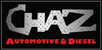 Chaz Automotive and Diesel