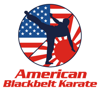 American Blackbelt Karate