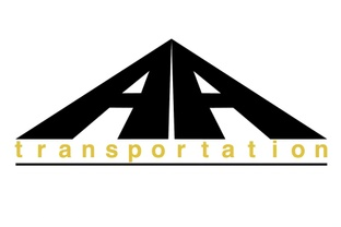 AA Transportation Co., Inc.  &  Limousine Services