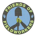 Friends of Fieldworkers, Inc.
