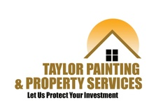 Taylor Painting & Property Services, LLC