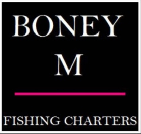 Boney M Fishing Charters & Channel swim training