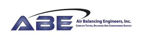 Air Balancing Engineers, Inc.
