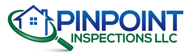 Pinpoint Inspections LLC