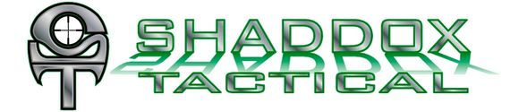 Shaddox Tactical LLC