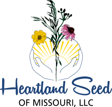 Heartland Seed of Missouri, LLC