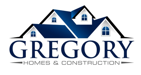 Gregory Homes & Construction