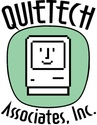 Quietech Associates, Inc.