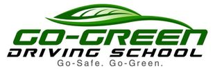 Go Green Driving School